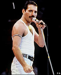 0d03a48829d27 Freddie Mercury (Live Aid) - Cosplay Notes